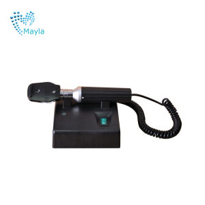 High quality ophthalmoscope retinoscope RE-8A
