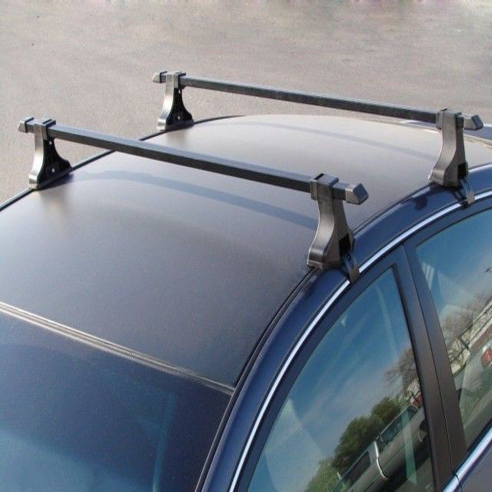RACK-A01 convenient car removable roof rack bracket