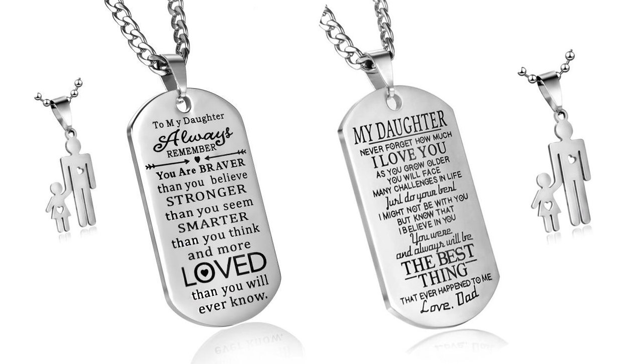 Cheap Love Gift Quotes Find Love Gift Quotes Deals On Line At