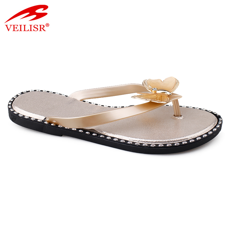530178ea070d3f China beaded thong slipper wholesale 🇨🇳 - Alibaba