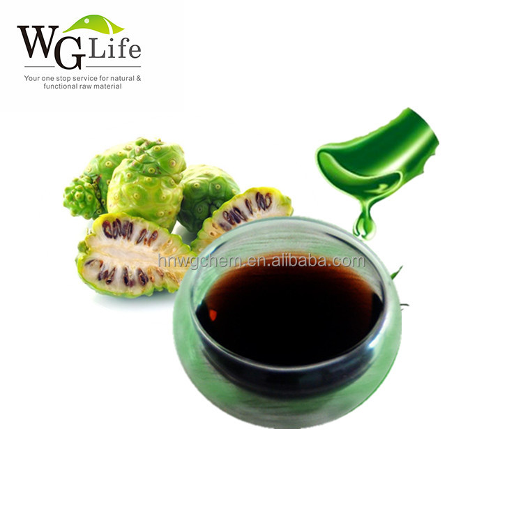 High Nutrition Noni Compound Juice with Aloe Vera