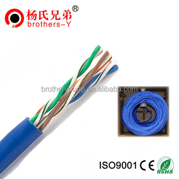 Lan Cable Twisted Pair Cat5e Colour Code Wiring - Buy Twisted Pair ...