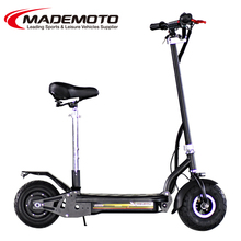 Nuovo ztech zoomer <span class=keywords><strong>giallo</strong></span> <span class=keywords><strong>scooter</strong></span> elettrico ES5014