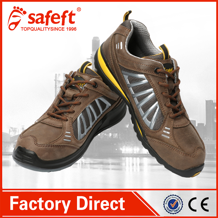ladies russia jeddah cementing new mould safety jogger active sport shoes