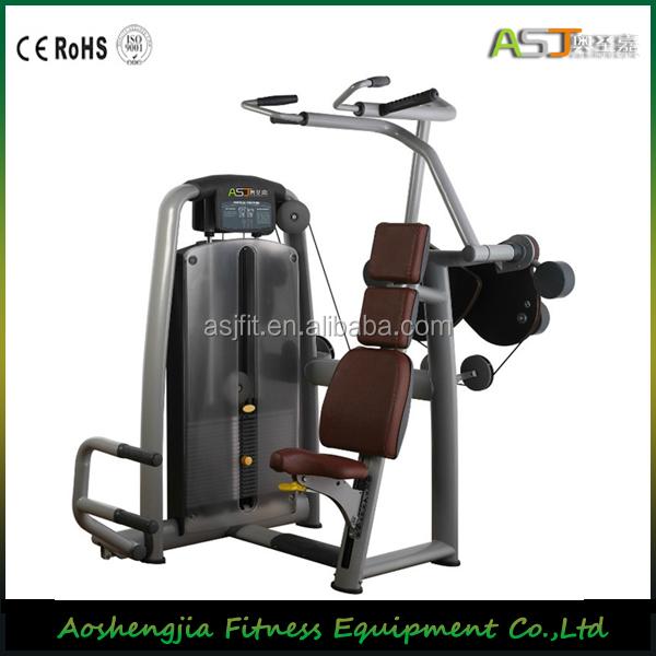 Gym Equipment Vendors: Gym Equipment Direct Ltd