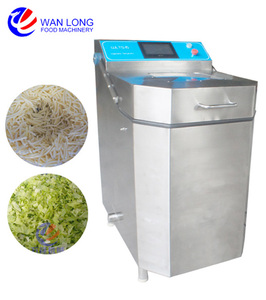 Brand New full automatic centrifugal dewatering fruit vegetable dehydrator with high output