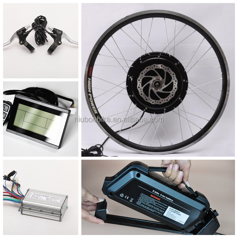 250w.350w 500w Pedelec Motor Kits,Pedelec Bike Kit