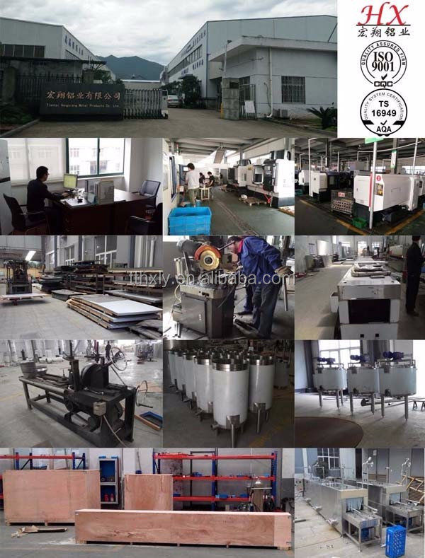 Wholesale Horizontal milk cooling tank price - Alibaba.com