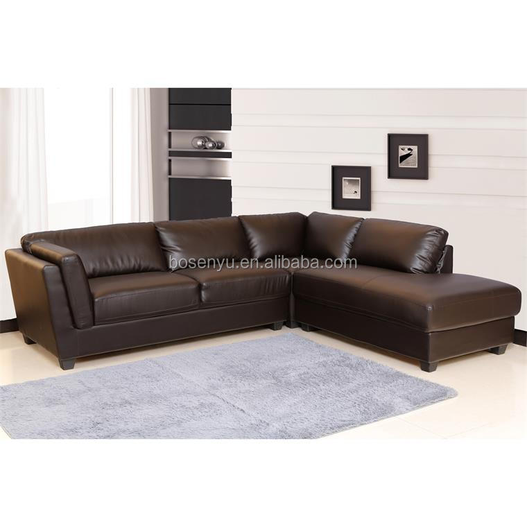 Strange 100 Top Grain Leather Sofa Set Buy Sofa Set Online Buy 100 Top Grain Leather Sofa Set Buy Sofa Set Online Leather Sofa Set Product On Alibaba Com Gamerscity Chair Design For Home Gamerscityorg
