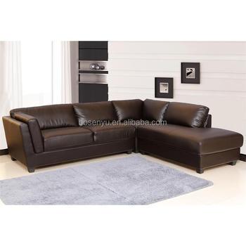 100% Top Grain Leather Sofa Set,Buy Sofa Set Online - Buy 100% Top Grain  Leather Sofa Set,Buy Sofa Set Online,Leather Sofa Set Product on Alibaba.com