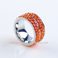 2014 Latest design walmart engagement rings