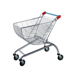 smart shopping trolley cart seat trolly laundry carts and trolley