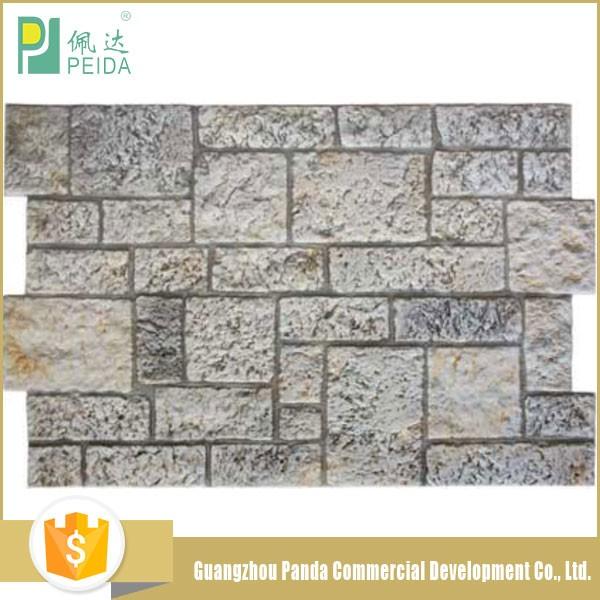 utilizando para decoracin interior integrado pared de ladrillo artificial piedra culturales