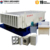 Hot Koop EPS Foam Cement Sandwich Wandpaneel Molding Machine