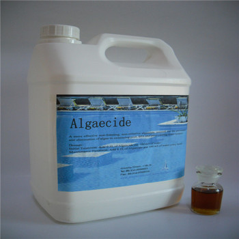 Water Clarifier / Flocculant For Swimming Pool And Spa: Greatap 129 ...