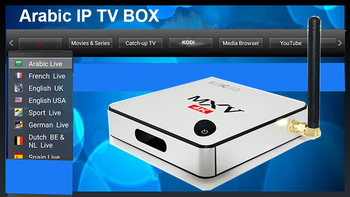 Metal Wifi Android Tv Box Install Free Play Store App Compatible With  Arabic Tv Channels Live Streaming - Buy Install Free Play Store App,Android  Tv