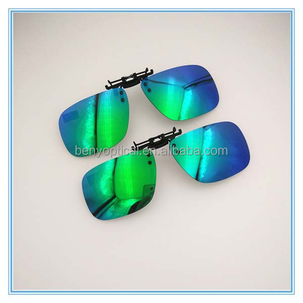 Co Sunglasses Clip On  clip on sunglasses clip on sunglasses supplieranufacturers