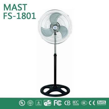 Wall Fan Motor - Ac Fan New Product Alibaba China Stand Fan ...
