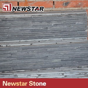 Stone Slate Slate Tile Slate Pencil Made Of