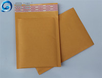 New fashion High quality custom bubble mailer envelopes,jiffylite mailers,kraft bubble mailers wholesale