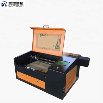 Cutting Machine K40 A3 Fiber Metal Laser Cutter - Buy Metal Laser  Cutter,Fibers Laser Cutter,K40 A3 Laser Cutter Product on Alibaba com