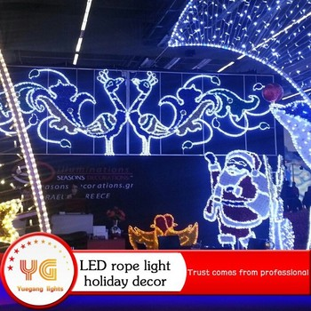2017 new products led rope light wholesale flat five wire color 2017 new products led rope light wholesale flat five wire color changing led rope lights mozeypictures Gallery