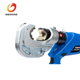 hydraulic pex hand electric crimping pipe tool