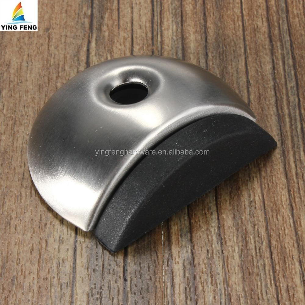 Chinese supplier turtle door stop/rubber door stopper
