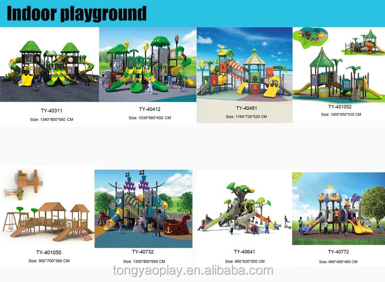 normas europeas ce al aire libre nios jugar juegos del parque
