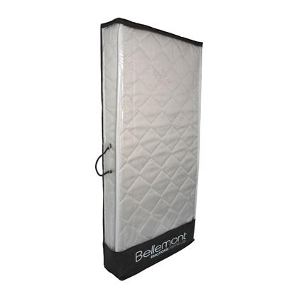matelas sac de rangement matelas emballage pour enfants. Black Bedroom Furniture Sets. Home Design Ideas