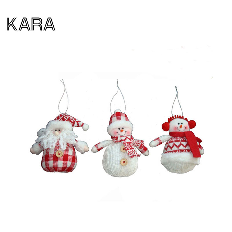 Online Buy Wholesale Wholesale Christmas Ornaments From