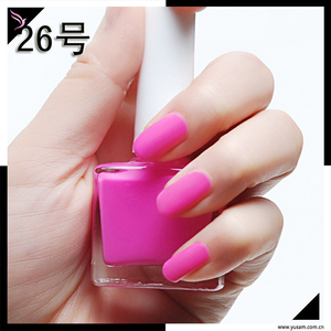 Alibaba Best Sellers Essie Nail Polish