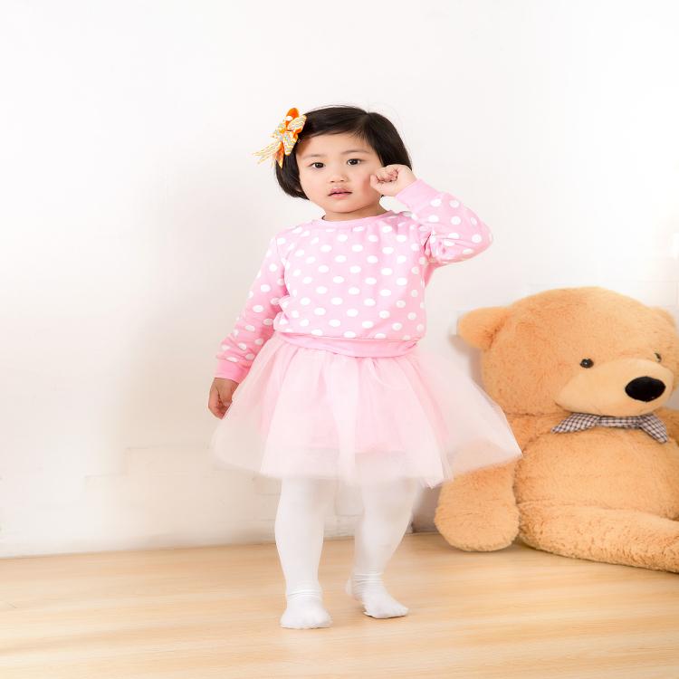 Chinesische kleider online bestellen