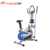 Orbitrac Elliptical Machine Trainer For Cheap Price