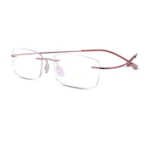 eed9be98b0 China flexible rimless wholesale 🇨🇳 - Alibaba