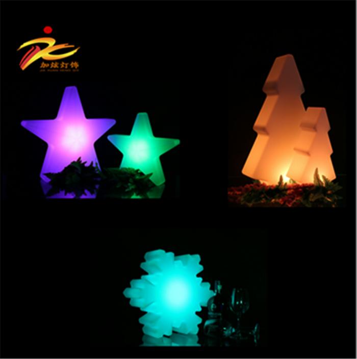 juegos de dormitorio lmpara de mesa led para hotel de lujo decoracin de la luz de