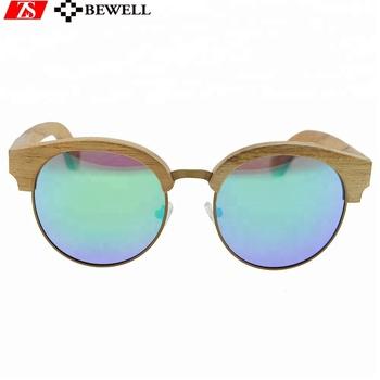 36147b55810 New womens designer sunglasses online store hot sale wood shades cheap  polarized sunglasses wood frame glasses