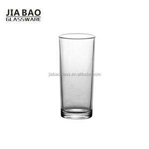 e9e810f7fe Drinking Glass 200ml