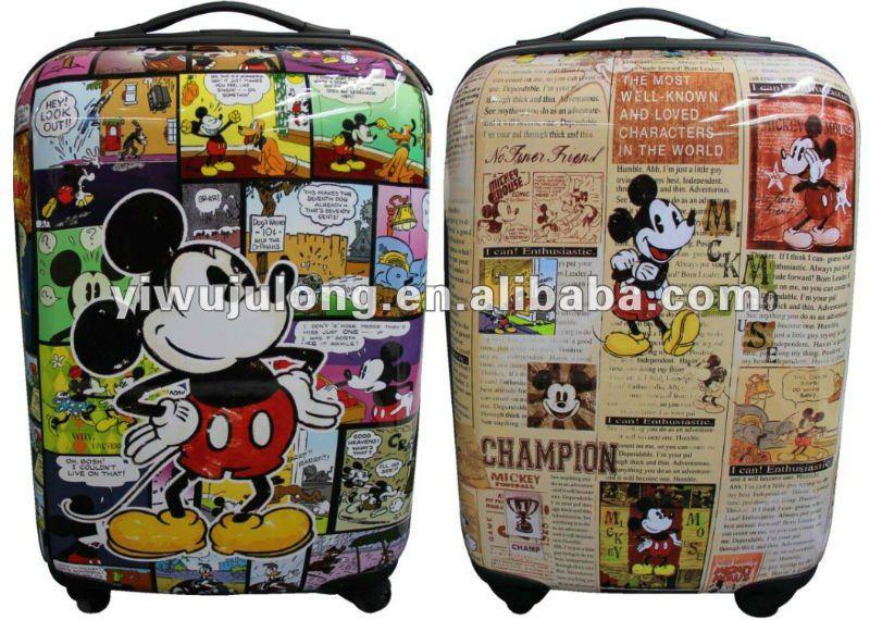 Koffer aufkleber Etsy