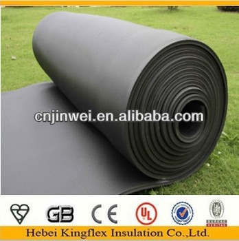 Thermal insulation sheet or roll for refrigeration buy for Quick therm insulation cost