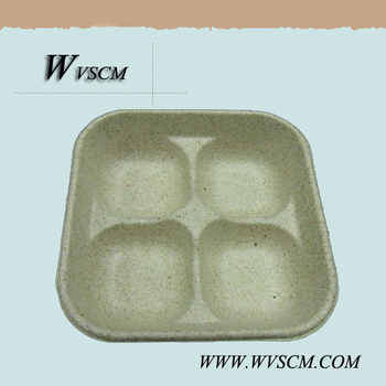 Durable Disposable Mini Microwave Bake Tray Buy