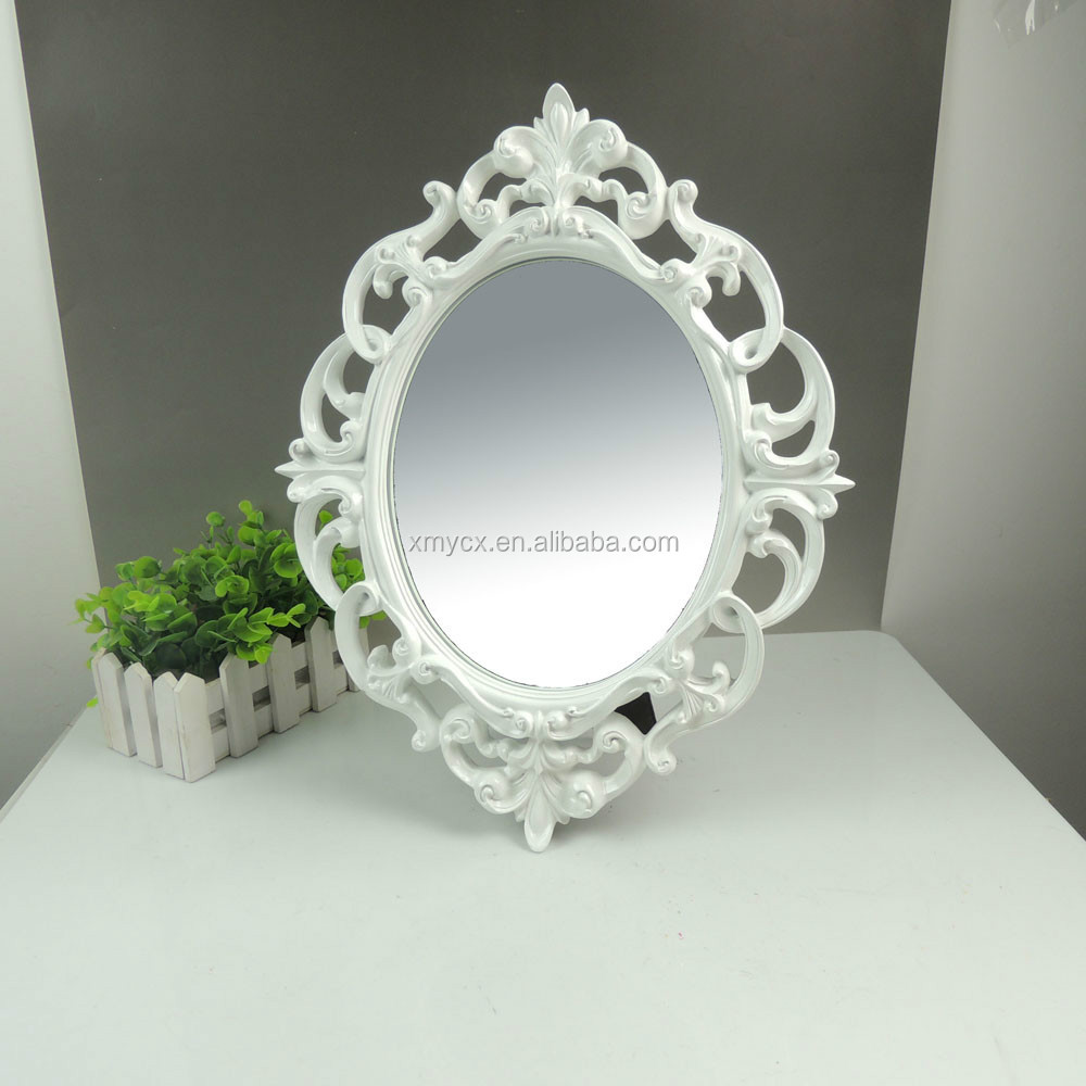 Ornate mirror cheap driverlayer search engine for Cheap white mirror