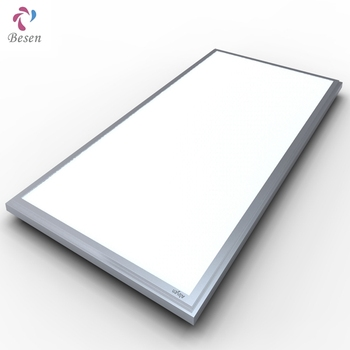 Operated Barco Backlight 90x90 Cm Lighting 90 Smd 2835 Battery Powered Led Panel Light