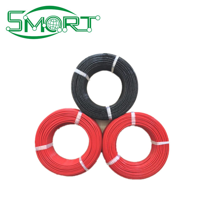 Smart Bes~teflon Hochtemperatur-kabel Mit Zinn Hoch- Temperatur ...