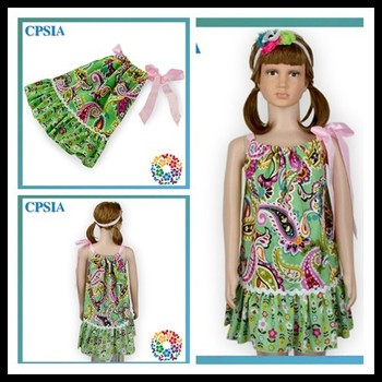 2015 Cheap Soft Cotton Simple Kids Dresses For Girls Formal Dress Patterns For Girls One Year Old Girls Dress Buy Simple Kids Dresses For Girlsone