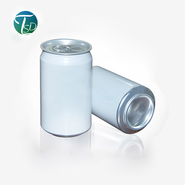 Oem Sealed Soft Drink Beer Cans Size 330ml Aluminum Can Beverage - Buy  Aluminum Can Beverage,Beer Can Size,Soft Drink Cans Product on Alibaba com