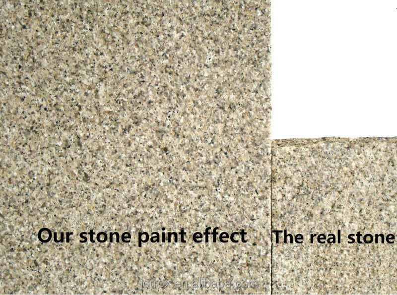 Natural stone textured paint for exterior wall decoration buy stone textured paint natural - Exterior textured paint finishes decoration ...