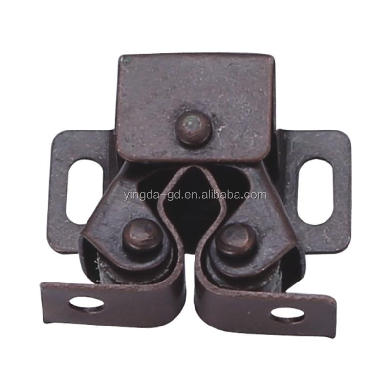 Tür Fänger Magnet/küche Schranktür Stopper/magnete Blickfang Für ...
