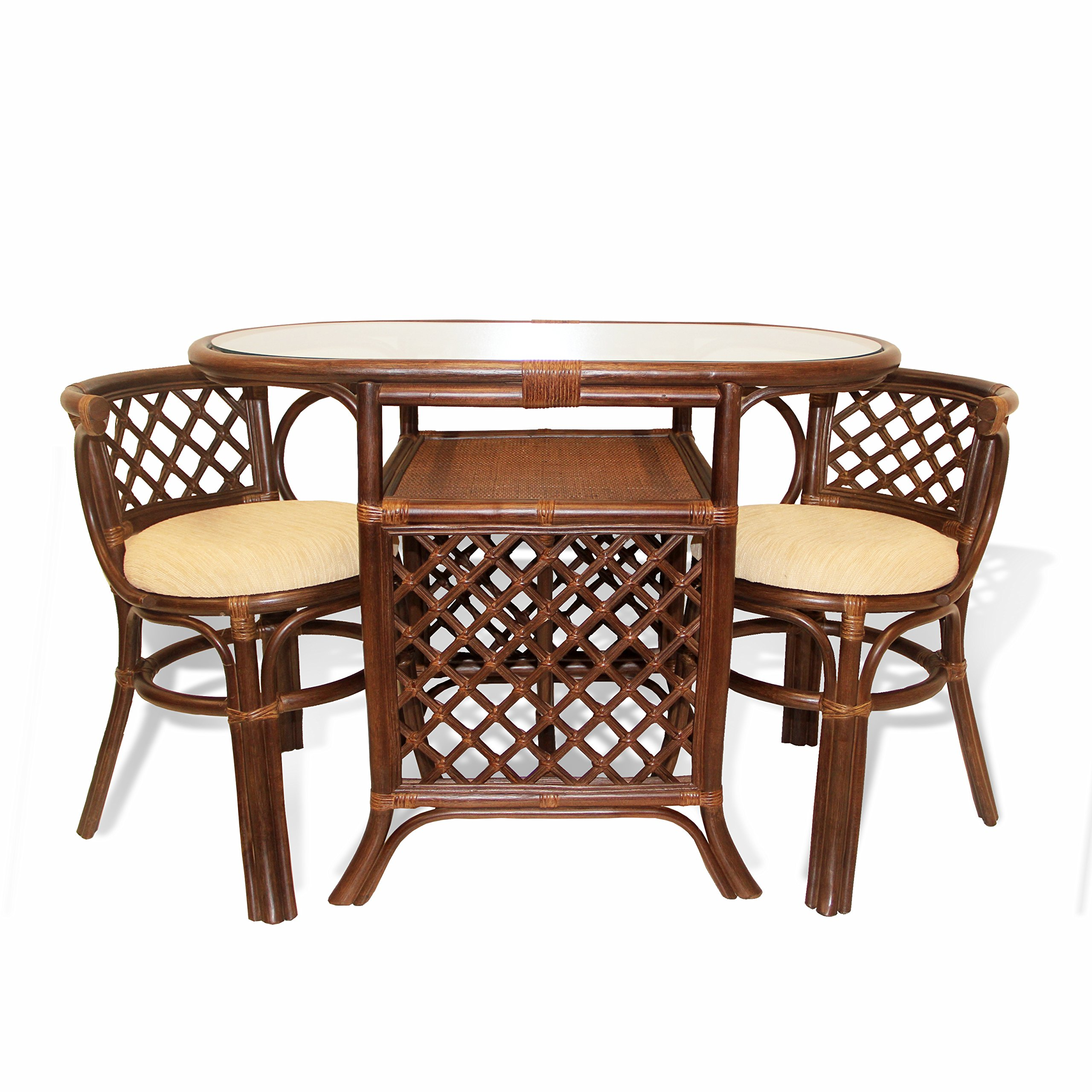 Cheap Dark Rattan Chairs find Dark Rattan Chairs deals on line at