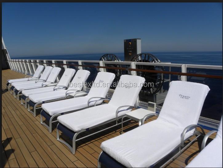 Super Alternative Views Diy Lounge Chair Cover2 Beach Lounge Ibusinesslaw Wood Chair Design Ideas Ibusinesslaworg
